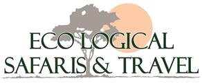 Ecological Safaris & Travel